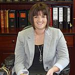 Aisling Glynn