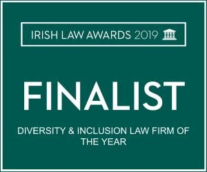 copy-of-diversity-inclusion-law-firm-of-the-year-2