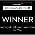 Diversity and Inclusion Law Firm of the Year